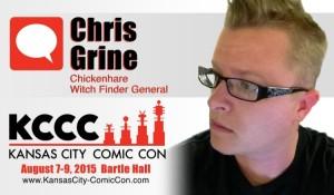 KCCC_Chris-Grine