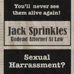 jack.sprinkles